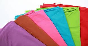 Đặc điểm của Vải Thun ITY - Vải Vân Sinh