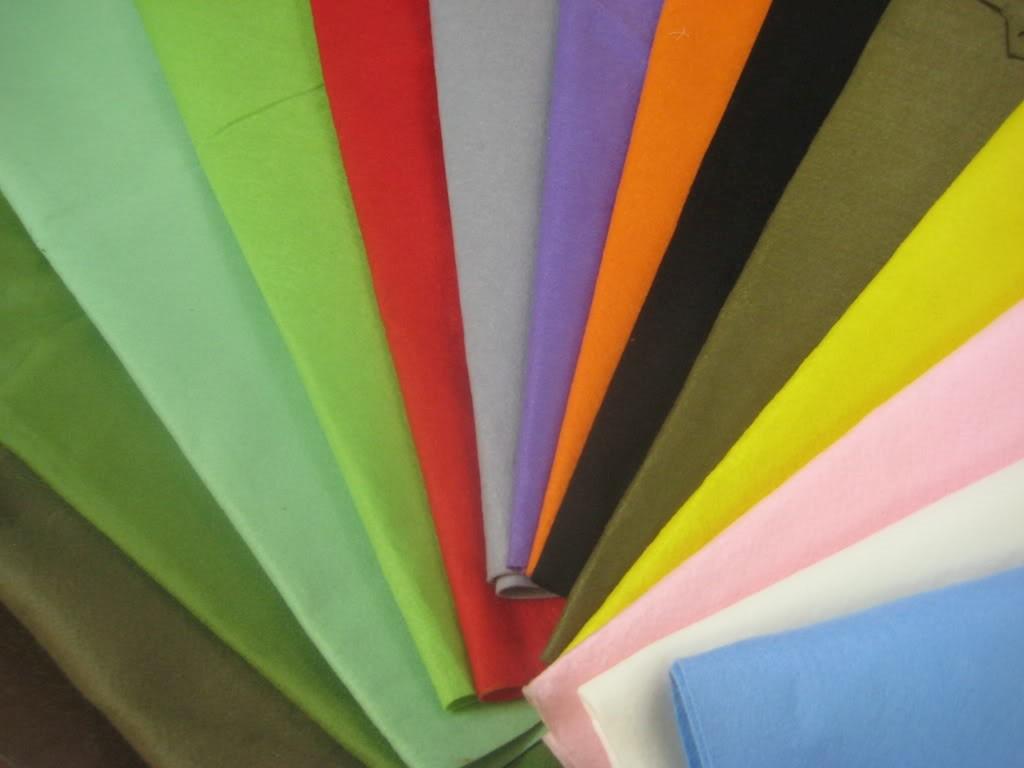 Ứng dụng của vải thun lạnh 4 chiều - Vải Thun Vân Sinh
