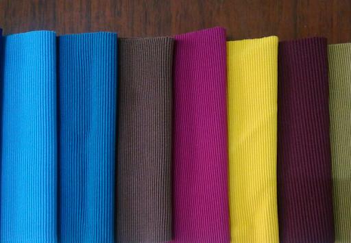 Vải thun Bogen giá sỉ và lẻ chất lượng cao - Vải Vân SInh