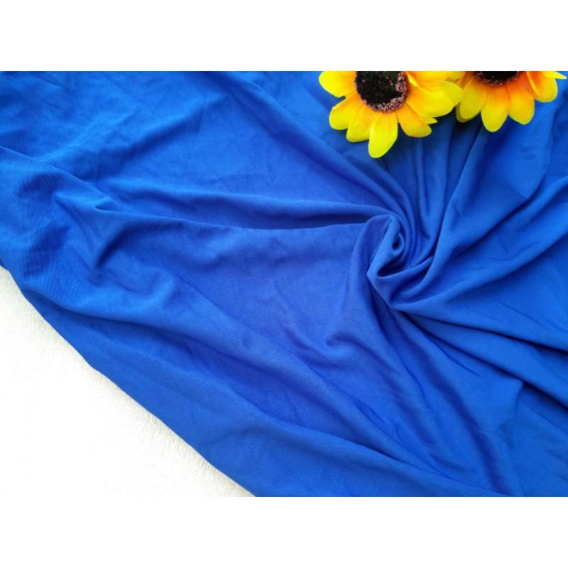 Vải thun lạnh 4 chiều giá sỉ và lẻ - Vải Vân Sinh
