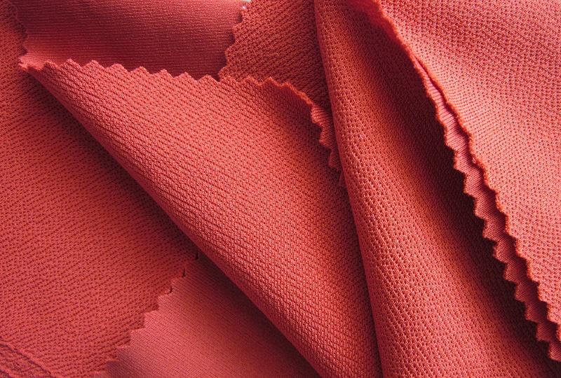 Vải thun cát misa chất lượng giá sỉ và lẻ - Vải Vân Sinh