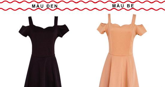 Vải thun 2 da may đồ thời trang cho phụ nữ - Vải Vân Sinh