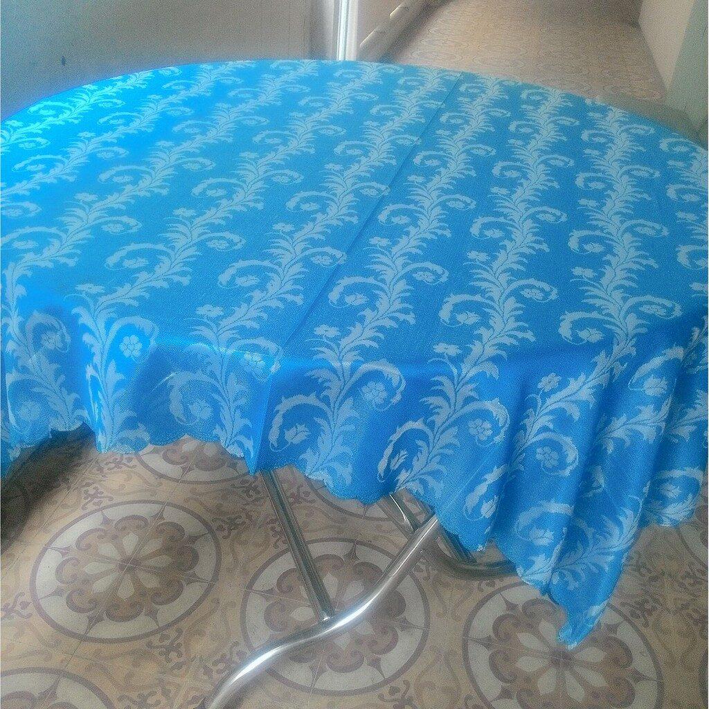 Ứng dụng của Vải Thun Gấm Nhật - Vải Vân Sinh