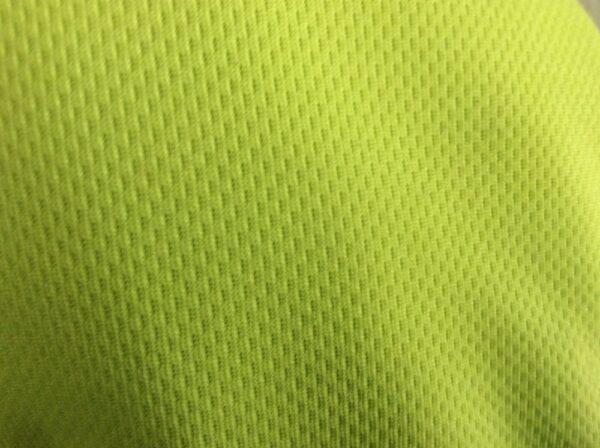Vải mè