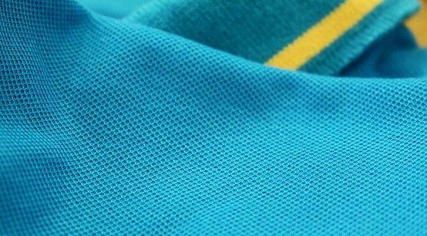 Vải thun cá sấu – Vải thun cao cấp, chất lượng giá sỉ và rẻ