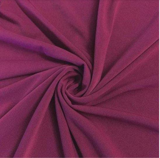 Vải thun lạnh 4 chiều là gì - Vải Vân Sinh