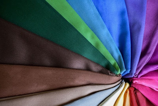 Vải thun Tân Bình nơi cung cấp vải thun sỉ và lẻ - Vải Vân Sinh
