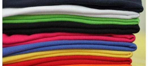 Các loại vải da cá hiện nay - Vải Vân Sinh