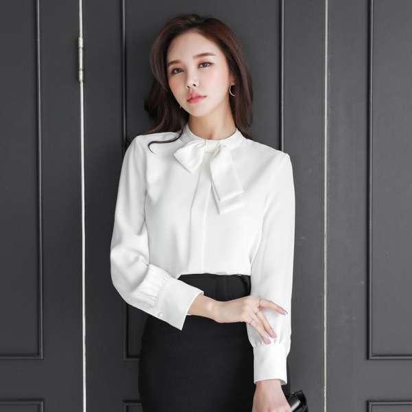 Hình ảnh áo sơ mi trắng