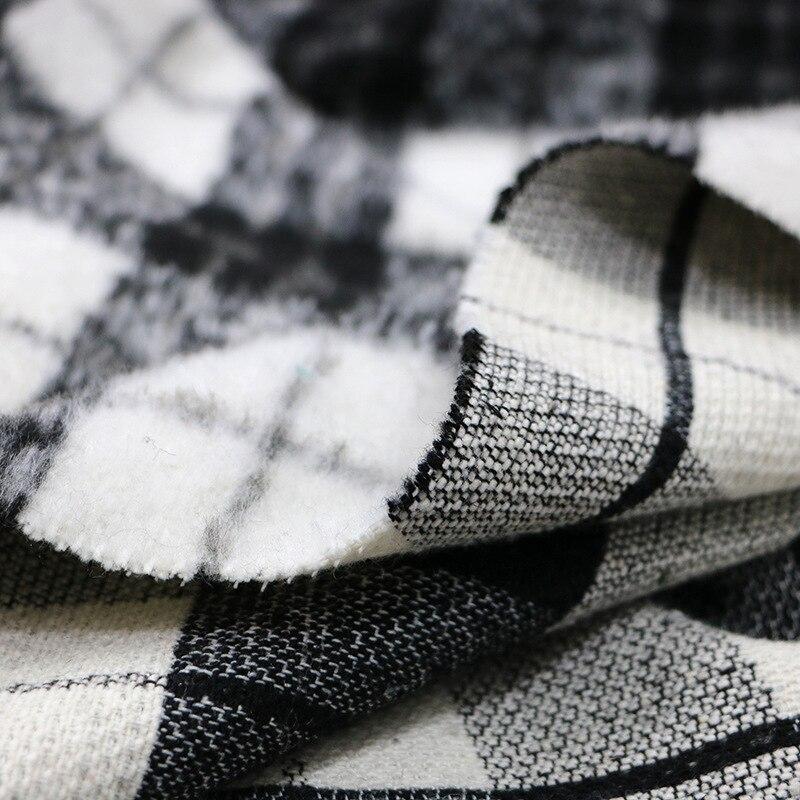Hình ảnh vải dạ tweed