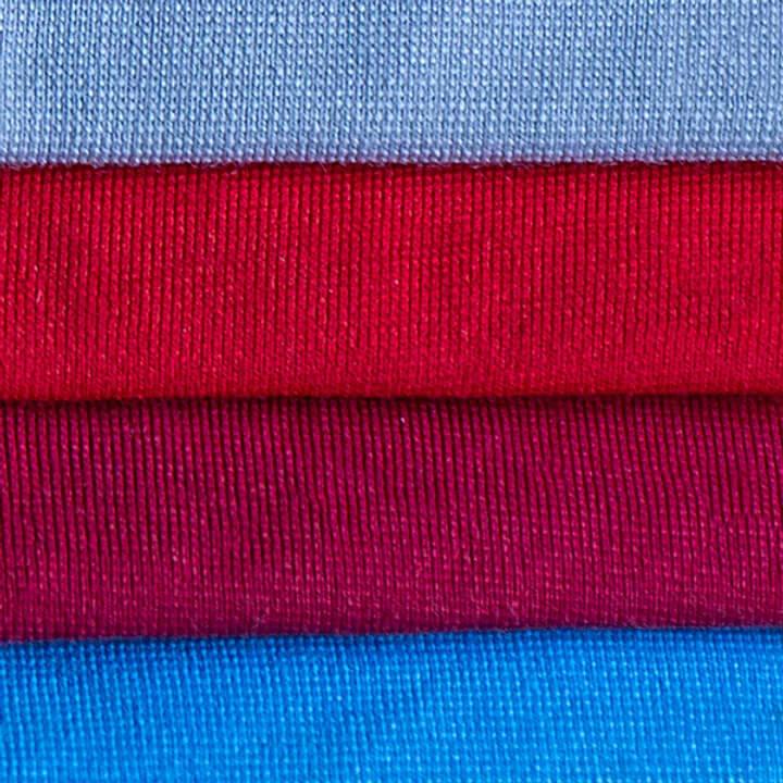 Hình ảnh vải thun Sufa
